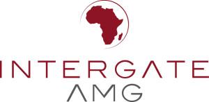 Intergate AMG