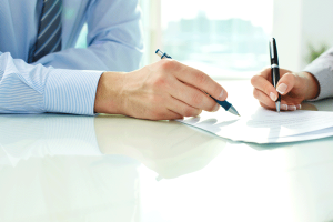 intra-company transfer work visa