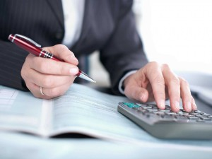 outsourcing company accounting
