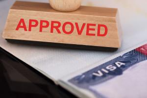 south african visa renewals