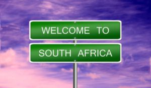 employing asylum seekers in south africa