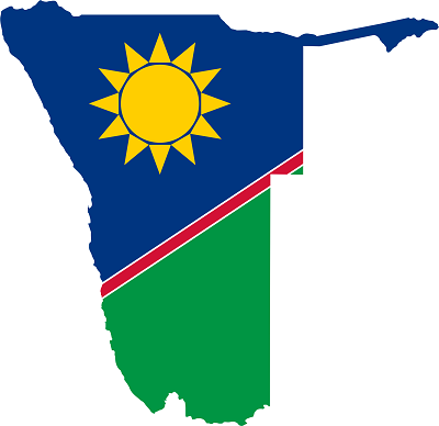 business and work visas for namibia