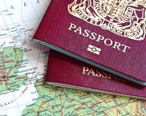 schengen visa for germany
