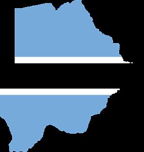 botswana work and business visas
