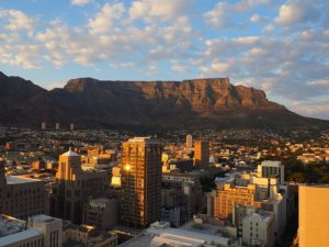 cape town savills tech city