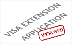 extending-a-south-african-business-visa-300x185