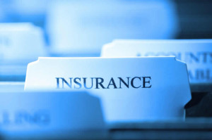 business insurance south africa