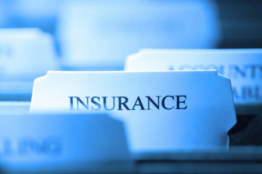 insurance corporate