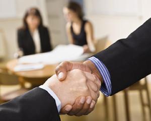 intra company transfer work visa south africa